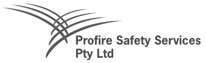 Profire Safety Services